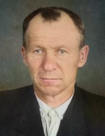 Кузнецов Александр Гаврилович
