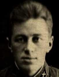 Холопов Борис Николаевич