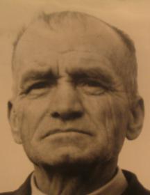 Селиванов Максим Ефимович