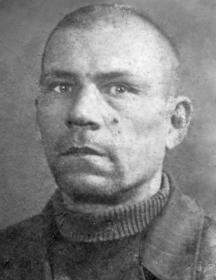 Филоненко Гаврила Петрович