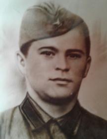 Овчинников Николай Павлович