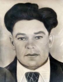 Бредихин Николай Степанович