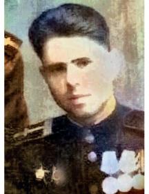 Синельников Иван Владимирович