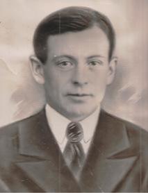 Шмидель Вениамин Михайлович