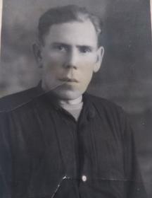 Забоев Дмитрий Иванович
