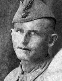 Ильин Георгий Антонович