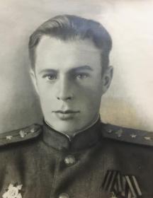Чуранов Иван Николаевич
