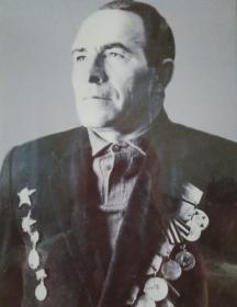 Лебединский Алексей Алексеевич