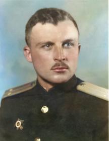 Гричук Андрей