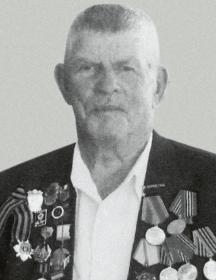 Олейник Сергей Васильевич