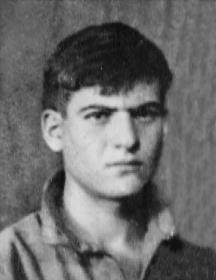 Элькинд Михаил Львович