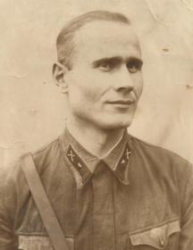 Смирнов Иван Сергеевич