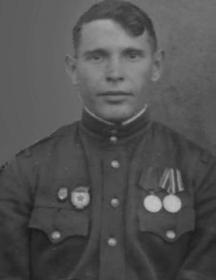 Ложников Сергей Андреевич