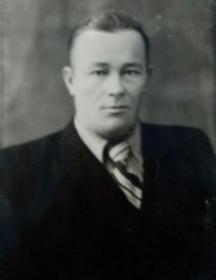 Зыков Николай Иванович