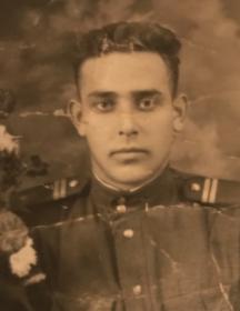 Шпонкин Анатолий Борисович