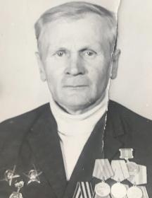 Сулоев Александр Николаевич