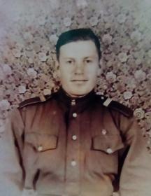 Нечипуренко Анатолий Павлович