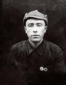 Дубина Алексей Иванович