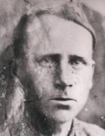 Алёшин Василий Григориевич