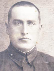 Чехранов Иван Николаевич