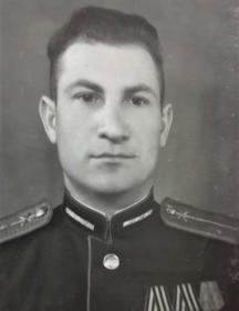Демченков Виктор Антонович