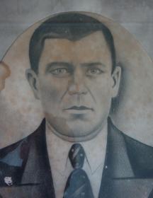 Шестопалов Григорий Васильевич