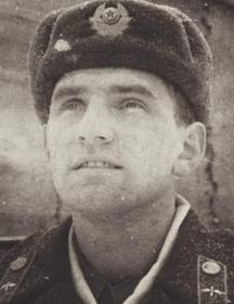 Рогозин Олег Константинович
