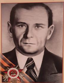 Опанасенко Максим Назарович