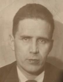 Рагозин Константин Павлович