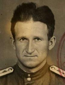 Новашин Виктор Иванович