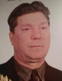 Саленко Василий Андреевич