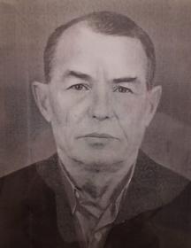 Николенко Павел Иванович