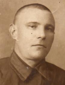 Демидов Сергей Павлович