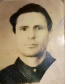 Казаков Сергей Иванович