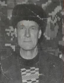 Бунеску Леонтий Самойлович