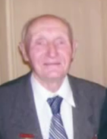 Яновский Вадим Николаевич