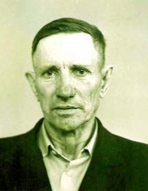 Теркунов Иван Григорьевич