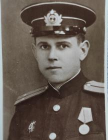 Савченко Иван Иванович