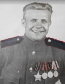Стадников Василий Иосифович