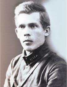 Судаков Борис Иванович