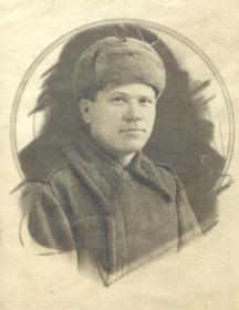 Филоненко Фёдор Симонович