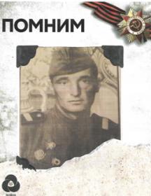 Альшевский Алексей Яковлевич