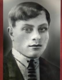 Гожиков Сергей Евдокимович