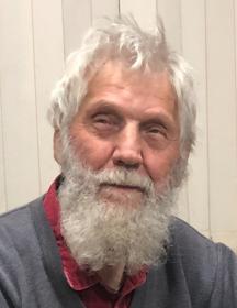 Рогозин Юрий Иванович