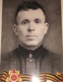 Федорюк Иван Степанович