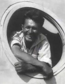 Ярмольчук Николай Григорьевич