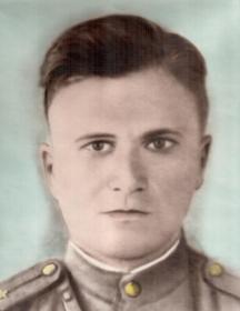 Бершаков Алексей Терентьевич
