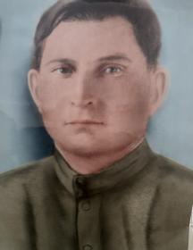 Байрамкулов Байсула Зулкарнаевич