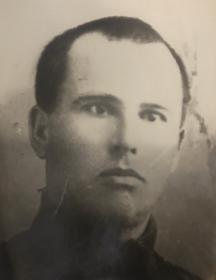 Бут Николай Тихонович