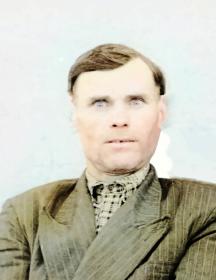 Божевольный Яков Илларионович
